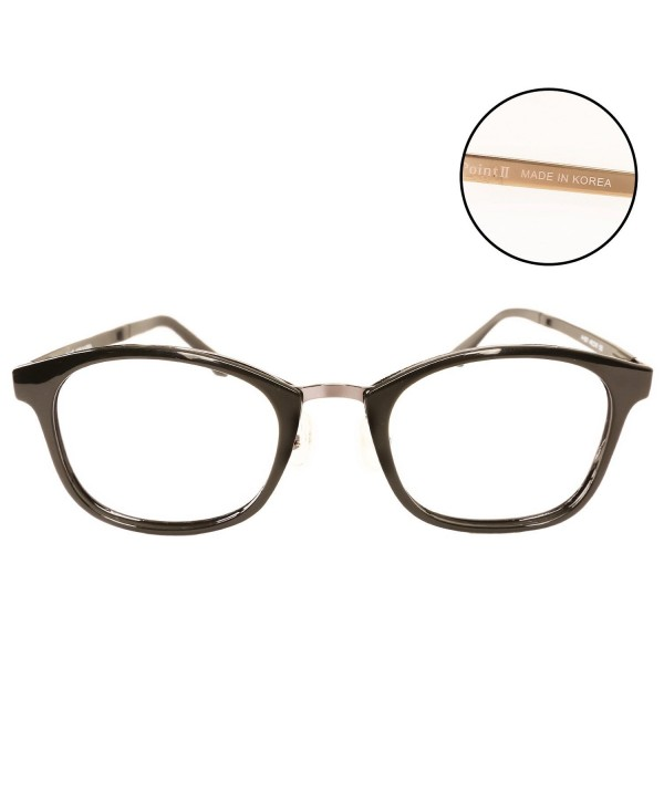 Luvoirgroup Premium Classic Fashion Glasses