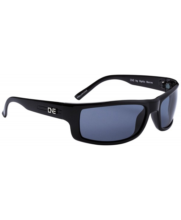 One Optic Nerve Fourteener Sunglasses