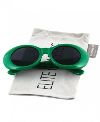Elite Vintage NIRVANA Goggles Sunglasses