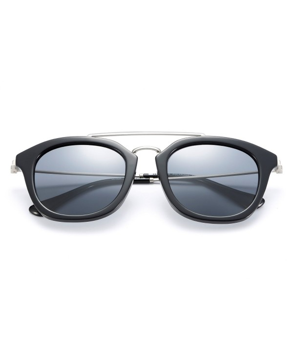 Cateye sunglasses women High Definition protection