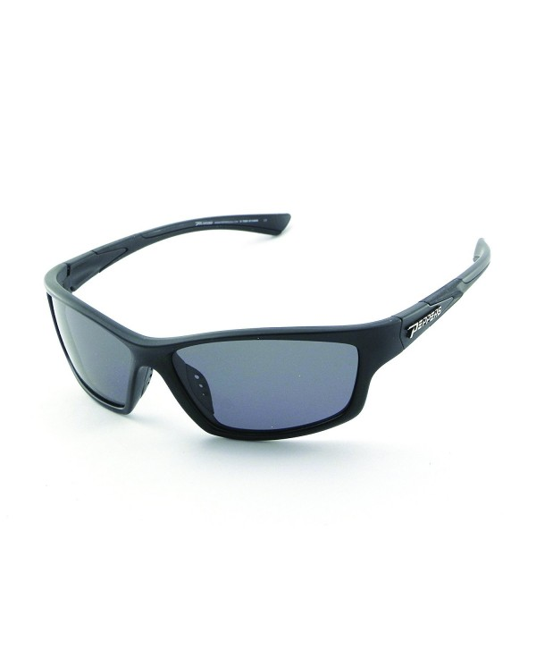 Peppers Nomad Polarized Sunglasses Matte