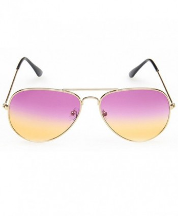HUAYI Womens Protection Double Sunglasses