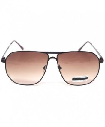 4ca8b28830 Oversized Sunglasses Aviator Driving Designer  Oversized sunglasses   Women s Sunglasses