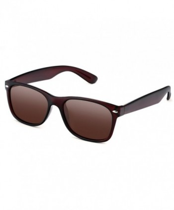 FEIDU Polarized Designer Sunglasses FD2149