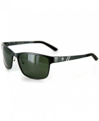 Aloha Eyewear Surfside Polarized Sunglasses