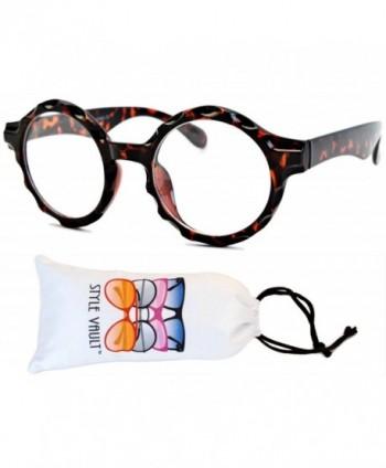 E22 vp Sunglasses Glasses S1593V Tortoise