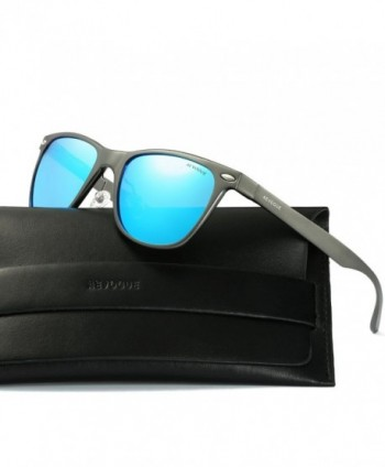 AEVOGUE Polarized Sunglasses Ultra Light Glasses