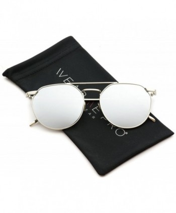 WearMe Pro Pointed Cateyes Sunglasses