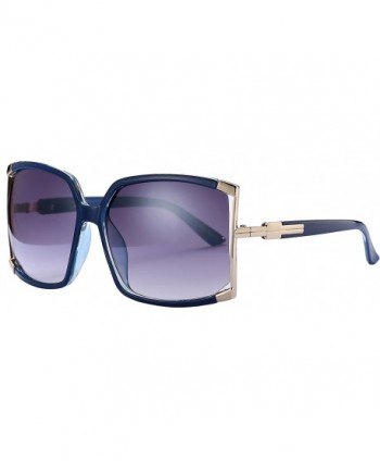 sunglasses Protection Oversized Sunglasses picture
