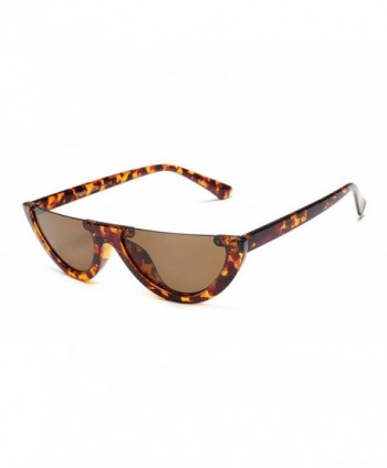 Clout Goggles Sunglasses Frame Eyewear