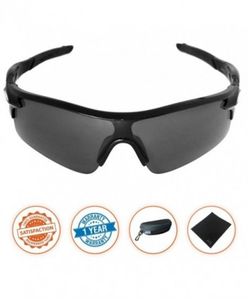 Cycling Outdoor Athletes Sunglasses protection