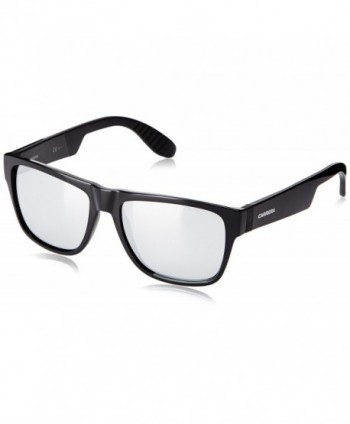 Carrera CA5002SPS Wayfarer Sunglasses Shiny