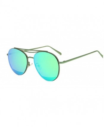 GAMT Aviator Sunglasses Protection Eyewear
