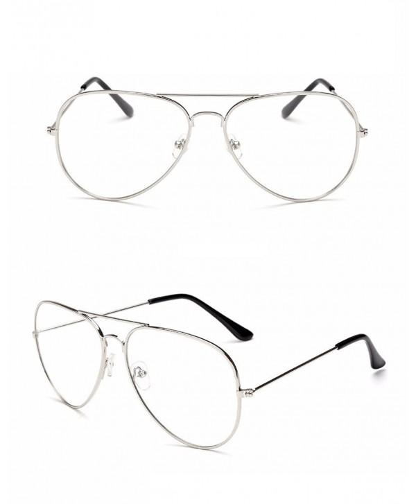 M L N Y C Non Prescription Premium Sunglasses