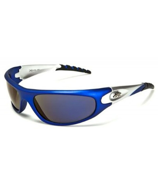 Running Triathalon Sports Baseball Sunglasses