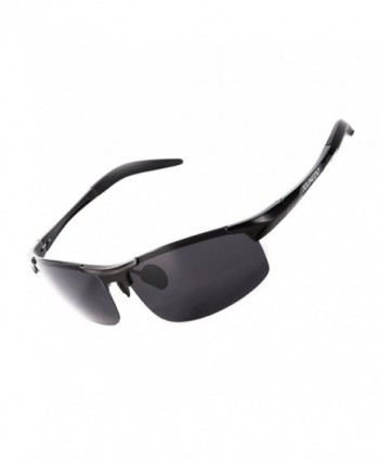 Youngdo Sunglasses Polarized Glasses Driving