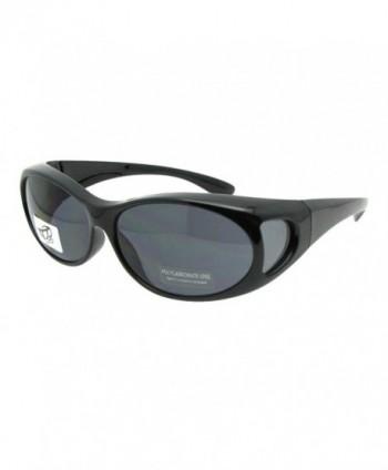 Non Polarized Sunglasses Glasses Lenses