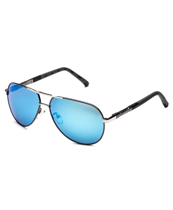 CHB Classic Wayfarer Sunglasses protection