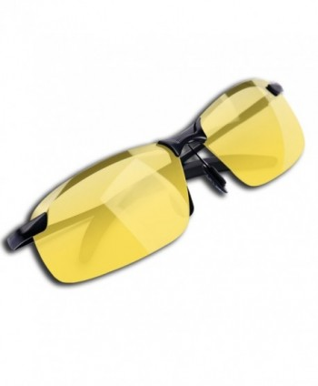 YIMI Sunglasses Anti glare Protection transparent