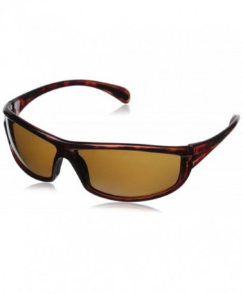Suncloud Polarized Sunglasses Tortoise Polycarbonate