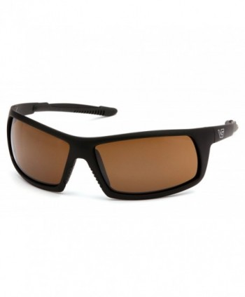 Venture Gear Stonewall Sunglasses Anti Fog