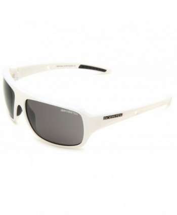 Bobster Informant EINF002AR Square Sunglasses