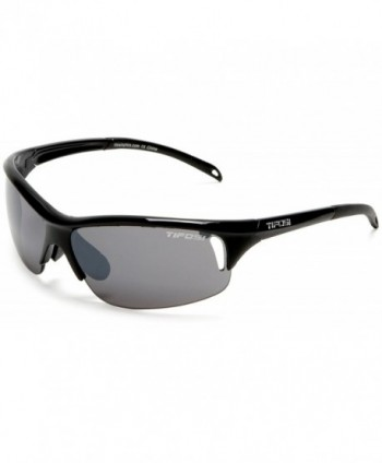 Tifosi T I281 Sunglasses Gloss Black