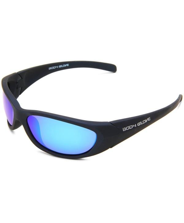 Body Glove FL16A 10201491 QTM Sunglasses