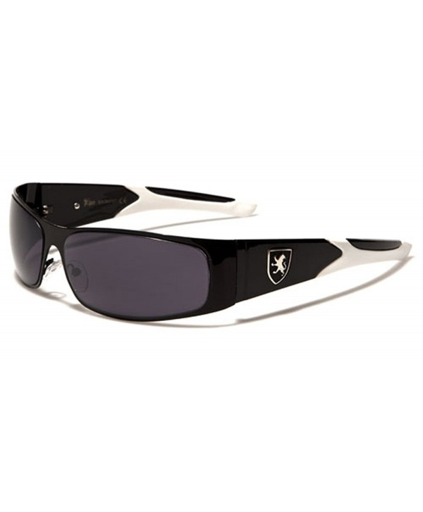 Cycling Baseball Outdoor Around Sunglasses