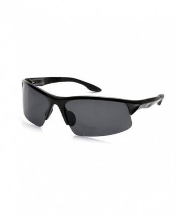 Yougarr Polarized Sunglasses Stylish Driving
