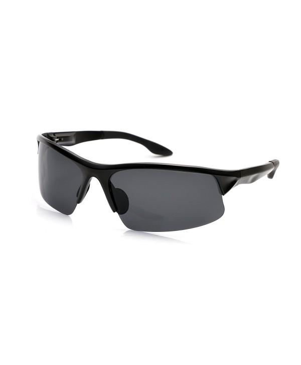 Yougarr Polarized Sunglasses Stylish Driving