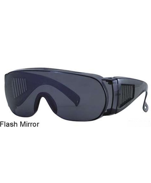 Prescription Around Sunglasses Blind spot MIRROR