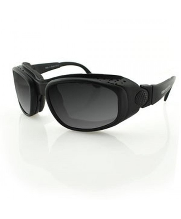 Bobster Street Convertible Sports Sunglasses