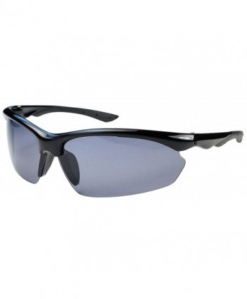 P52 Polarized Sunglasses Fishing Lifestyles