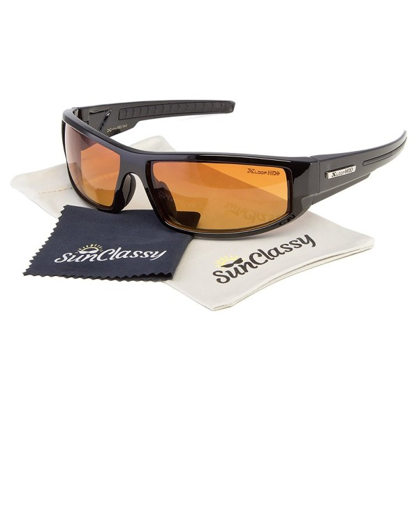 Definition Driving Sports Sunglasses Sunclassy