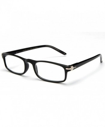 Newbee Fashion Reading Glasses Lanyard