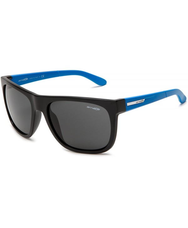 Arnette Fire Drill AN4143 08 Sunglasses