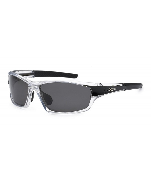 Polarized Outdoor Running Basketball Sunglasses