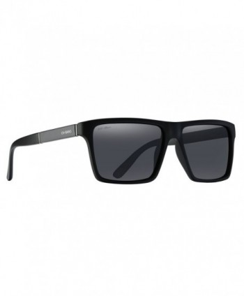 UV BANS Polarized Sunglasses Designer Glasses