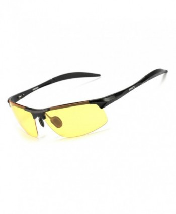 Womens Vision Goggles Driving Glasses