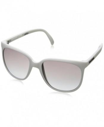 Hoven Skinny Legs 47 0407 Sunglasses