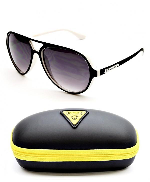 Bz110 BC Biohazard Sports fashion Sunglasses