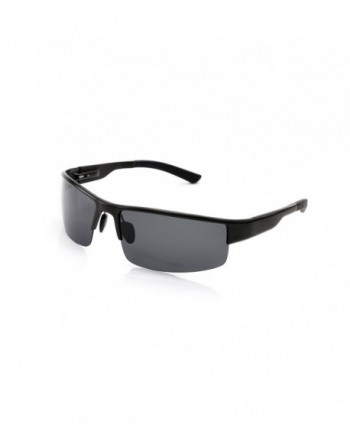Driving Sunglass Polarized Motorcycle Sunglasses