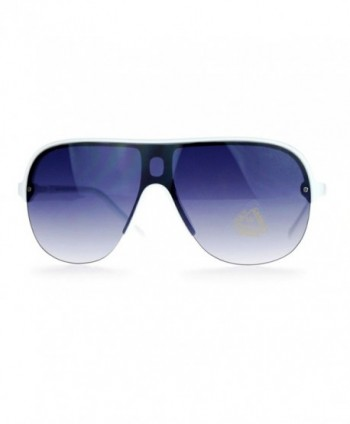 Aviator Sunglasses Unisex Designer Fashion