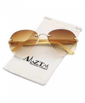 AMZTM Classic Eyewear Sunglasses Protection
