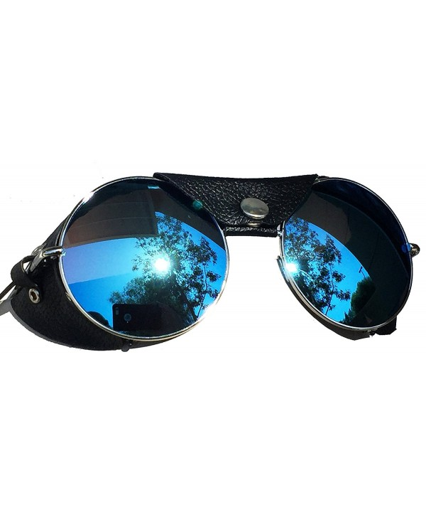 Road Vision Motorcycle Sunglasses Steampunk