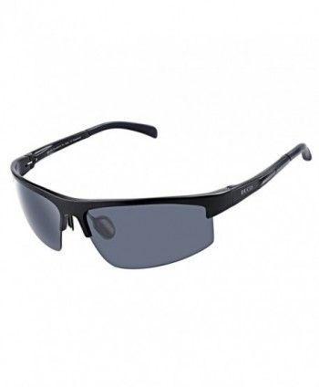 Driving Sunglasses Polarized Glasses Eyewear