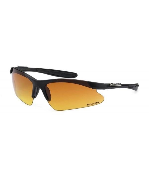 Xloop Polycarbonate Outdoor Eyewear Sunglasses
