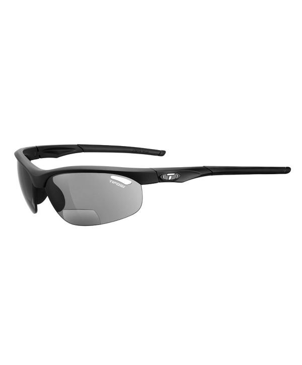 Tifosi Veloce 1040800186 Reading Glasses