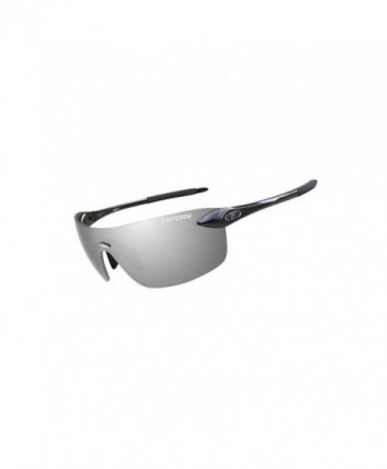 Tifosi Vogel Single Sunglasses Gloss